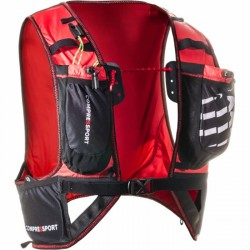 MOCHILA COMPRESSPORT ULTRUN 140G