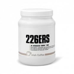 COMPLEMENTO SISTEMA INMUNE 500gr IRIS COFFEE 226ERS K-WEEKS IMMUNE