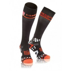 Calcetines Compressport FullSocks V2.1