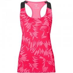 CAMISETA MUJER ASICS Fitted Gpx Tank