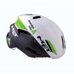 CASCO MET CRTA. MANTA DIMENSION DATA