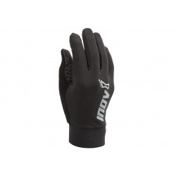 GUANTES INOV-8 ALL TERRAIN