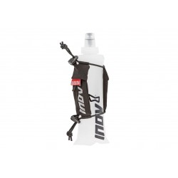 Bidón de mano Inov-8 Race Ultra con Softflask 250ml
