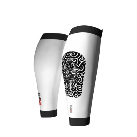 PERNERA COMPRESSPORT R2V2 POLYNESIAN 2017