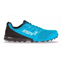 Zapatillas Inov-8 Trailtalon 250 Azul Negro