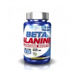 Beta Alanine Quamtrax 120 capsulas