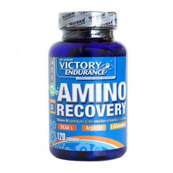 Amino Recovery Victory Endurance