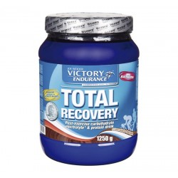 Total Recovery Victory Endurance Chocolate 1250gr.