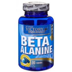 Beta Alanine Victory Endurance 90 caps