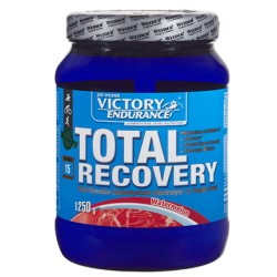 Total Recovery Victory Endurance Sandia 1250gr.
