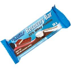 Barrita recovery Victory Endurance 32% Proteína Yogurt