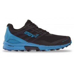 Zapatillas Inov8 Trailtalon 290 Negro Azul