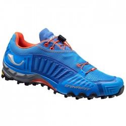 Zapatillas Dynafit Feline SL Azul