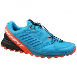 Zapatillas Dynafit Alpine Pro Azul