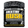 Creatina Rush Weider 375g.