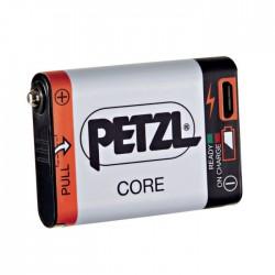 Batería recargable Accu Core Petzl