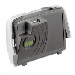 Batería recargable Accu Reactik Petzl