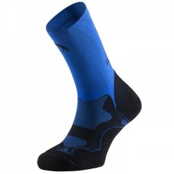 Calcetines Lurbel Gravity Trail Running Azul