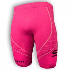 Mallas Sural Compression Cayman