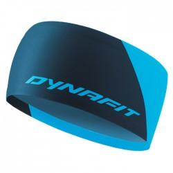 Turbante Dynafit Performance 2 Dry Azul