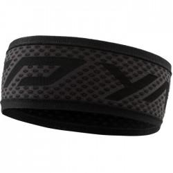 Turbante Dynafit Dryarn 2 Headband Negro