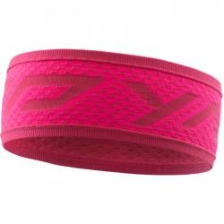 Turbante Dynafit Dryarn 2 Headband Rosa