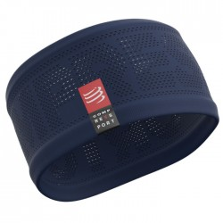 HeadBand Compressport On/Off V2 Azul