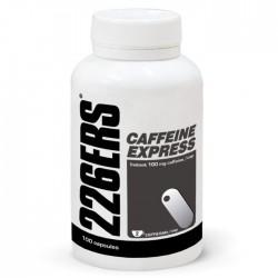 Cafeína Express 226ERS 100 cápsulas