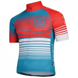 Maillot ciclismo Dare2B AEP Clarify
