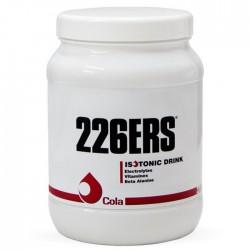 Bebida isotónica 500gr Cola 226ERS Isotonic drink
