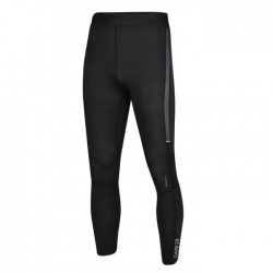 Mallas largas Dare2B Abaccus Tight