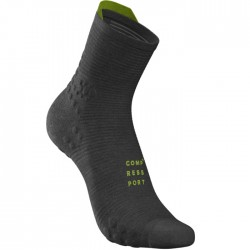 Calcetines Black Edition 2019 Compressport