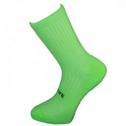 Calcetines Brave Verde