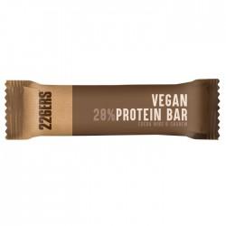 Barrita Vegana Proteina Cacao y Anarcardo 226ERS