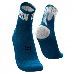 Calcetines Compressport Kona 2019