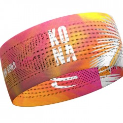 Banda Compressport Kona 2019 Headband On/Off