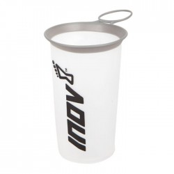 Vaso plegable Inov8 200 ml