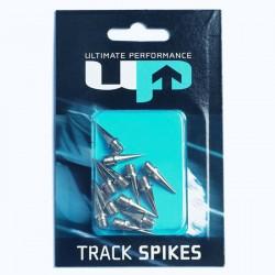 Clavos zapatillas atletismo UP Track Spikes