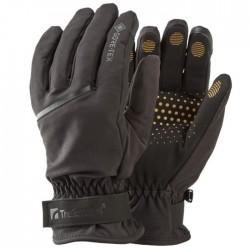 Guantes Goretex Treksta Friktion Grip Glove