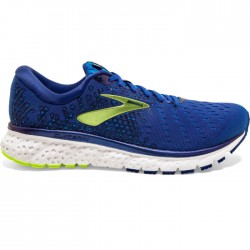 Zapatillas Brooks Glycerin 17 Azul