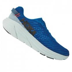 Zapatillas Hoka Rincon Azul