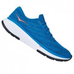 Zapatillas Hoka Cavu 3 Azul