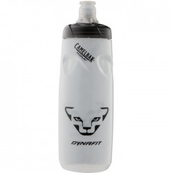 Botella Camelbak Dynafit 710 ml