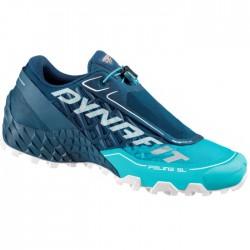 Zapatillas Dynafit Feline SL Mujer Azul