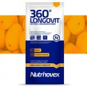 Longovit 360º Mango Maracuyá Nutrinovex