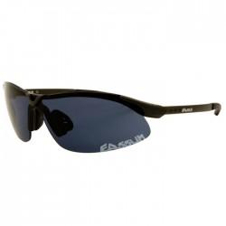 Gafas Running X-Light Eassun Gris y Negro