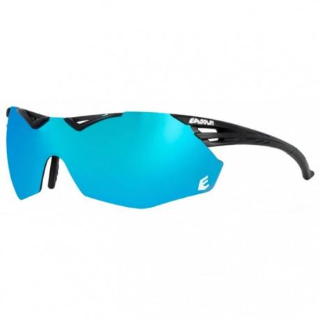 Gafas Eassun Avalon Negro Azul