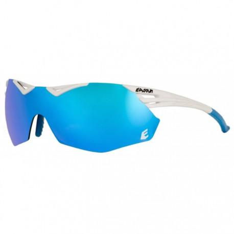 Gafas Eassun Avalon Blanco Azul