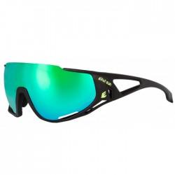 Gafas Eassun Montirolo Negro Verde