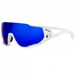 Gafas Eassun Montirolo Azul Blanco